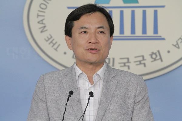 김진태.jpg