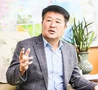 14계양구청장 박형우 인터뷰(6).jpg