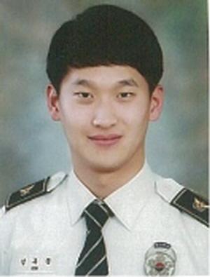 경장 김규문.jpg