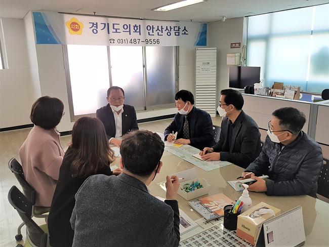 200521 성준모 의원, 안산소재 학교 환경개선사업 추진 주문.jpg