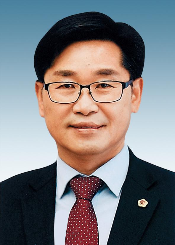 200519 조광주 의원, 경제노동위원회 연구용역 정담회 개최.jpg