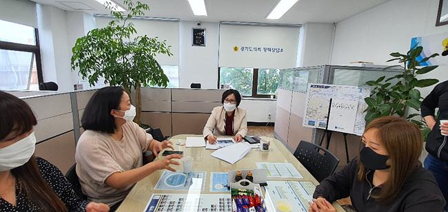200521 서현옥 의원, 코로나 19 감염병 관련 학부모 고충 수렴 (1).jpg