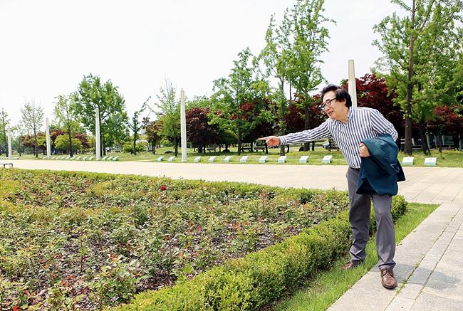 (사진)김기덕 의원님 관련 사진.jpg