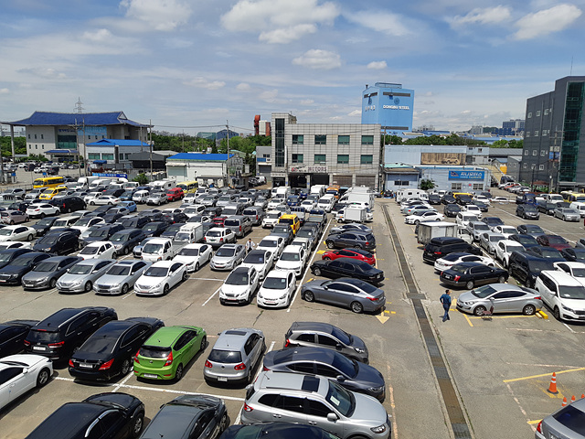 2. 인천교자동차매매단지 전경.jpg