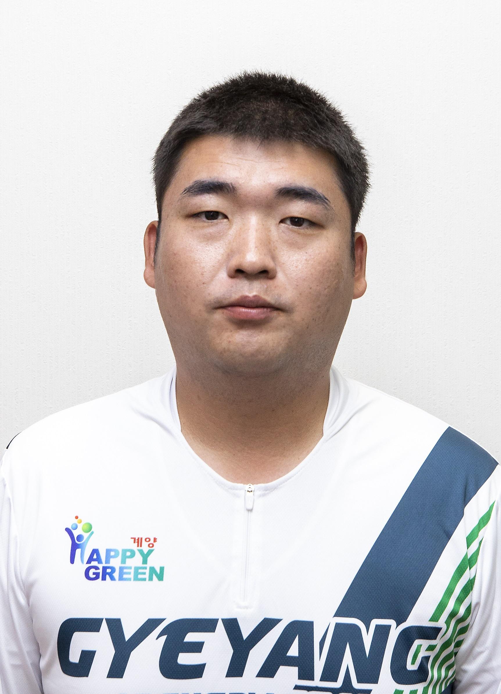박주영.jpg
