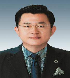 박근철 의원, .jpg