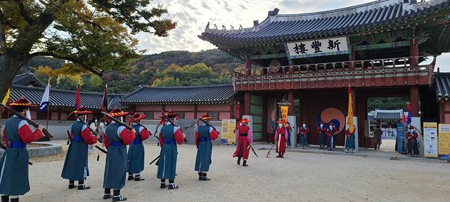 사진자료_장용영 수문군 교대의식 (2).jpg